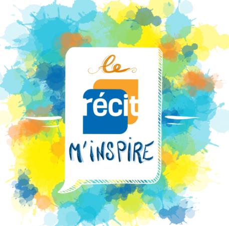 45 ateliers et des ressources à profusion provenant de la Formation conjointe et collaborative du RÉCIT!
