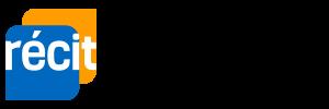 logo du RÉCIT