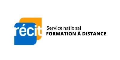 logo-recit-formationdistance