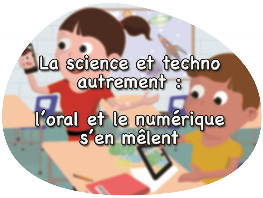 scienceettechno