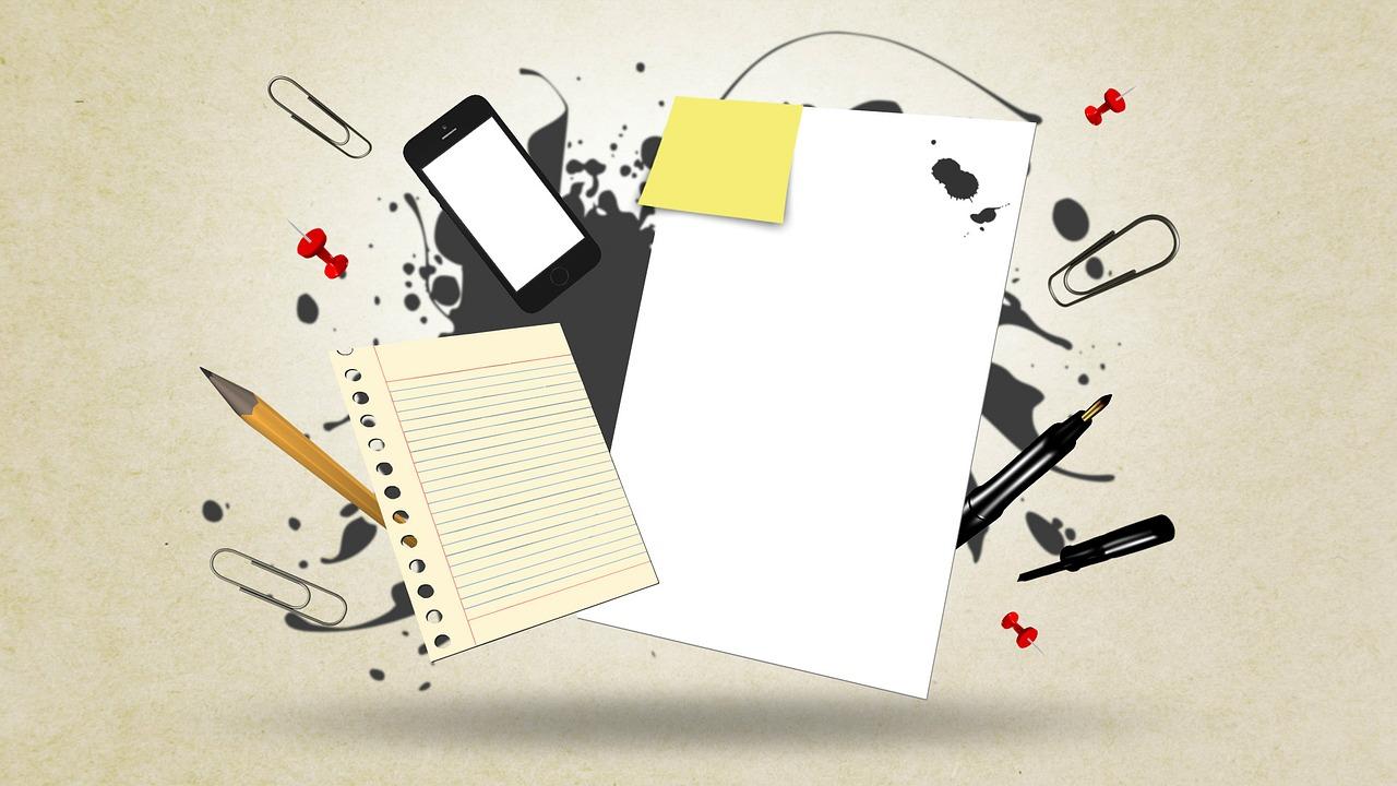Effets de l'utilisation d'un outil d'aide à la révision et à la correction en contexte d'écriture numérique
