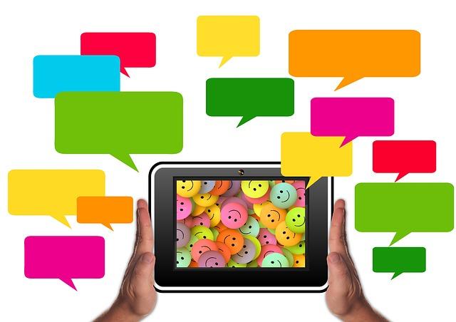 Capsules d'aide pour la tablette iPad - Des ressources pour des pédagogues par des pédagogues