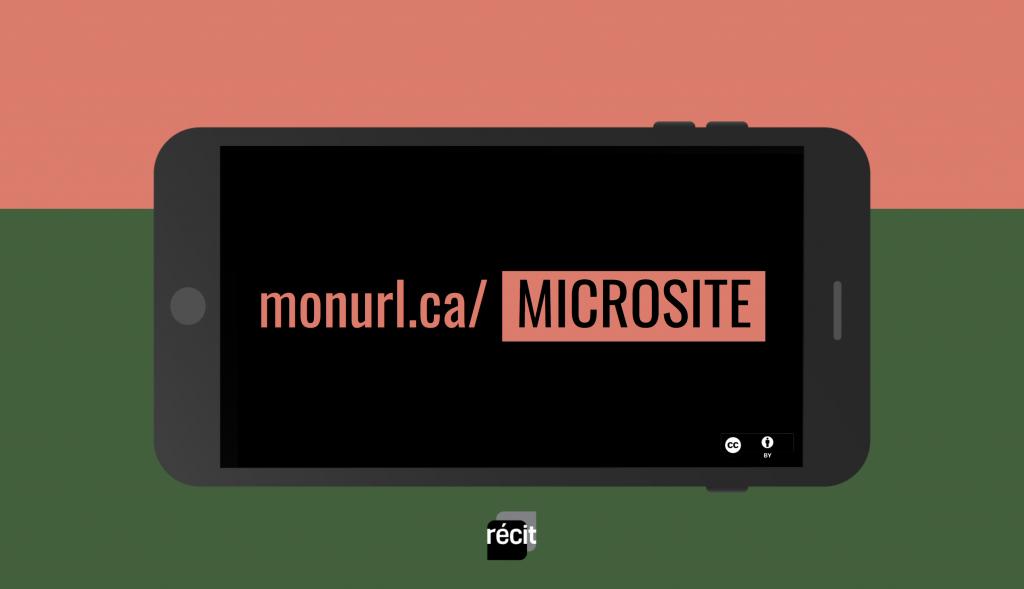 Capture d'écran 2020-10-21 à 09.01.27