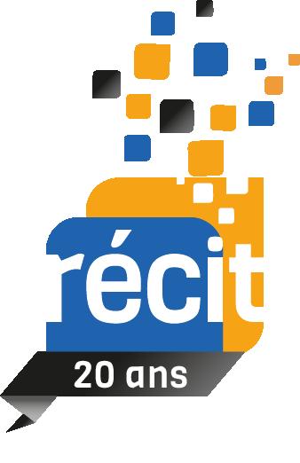 recit20ans