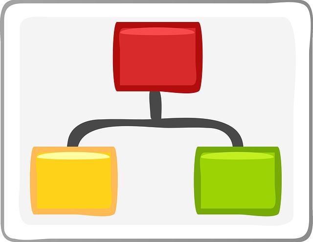 diagram-23676_640