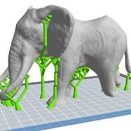 Modélisation et impression 3D