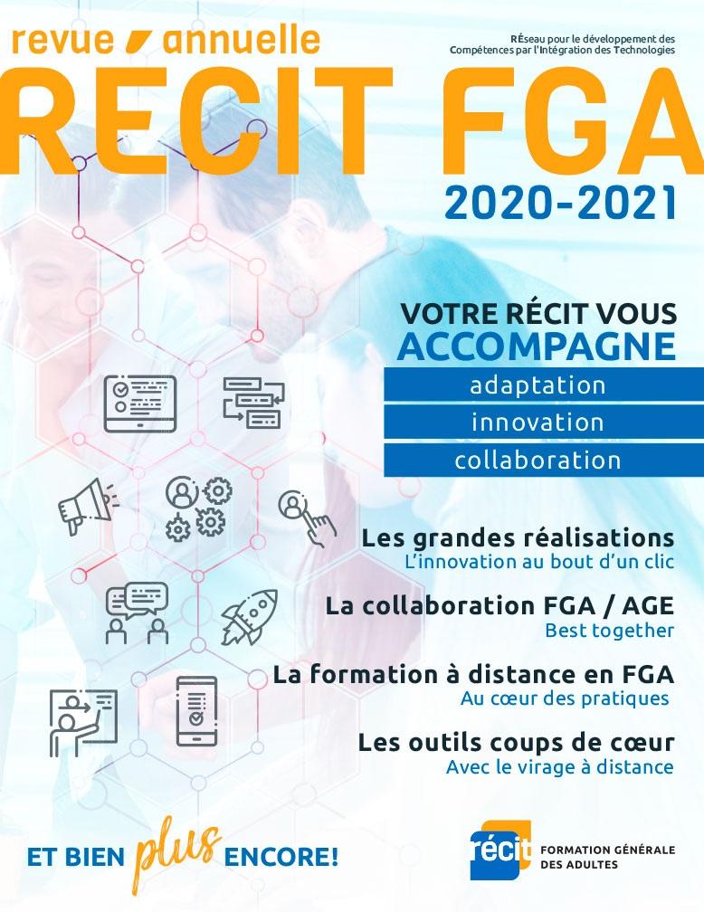 cover revue 20-21 (002)